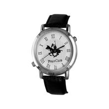Buy Branded Polo Watch Just Rs 99 Only