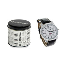 Buy Branded Reebok Watch Just Rs 99 Only