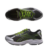 Buy Adidas/Reebok Men's Albis 1.0 M Mesh Running Shoes Just Rs 999 Only, 8