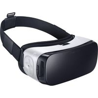 Samsung VR box Smart Glasses Original just in Rs 999 only