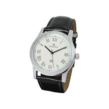 Buy Branded Maxima Watch Just Rs 99 Only