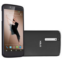 Buy Xolo Q900T at Rs 4999 only