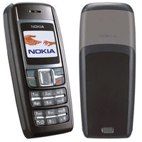 Nokia 1600 Mobile Phone just Rs 999 only