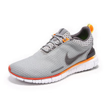 Get Branded Nike Running Shoes in Just Rs 999 Only, 9