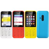 buy Nokia 220 Dual Sim Mobile Phone