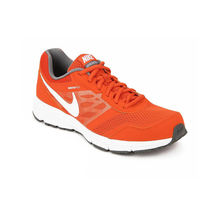Buy Branded Running Shoes Just Rs 999, 9