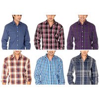 Buy 6 Cotton Shirts for Summer at Rs 1099 Only, m