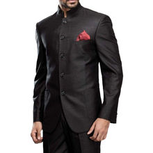 Buy Branded Men's Suit in Just Rs. 499 only, xxl