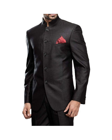 Buy Branded Men s Suit in Just Rs. 499 only