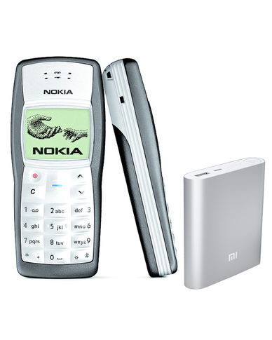 buy nokia 1110 at Rs 799 Only