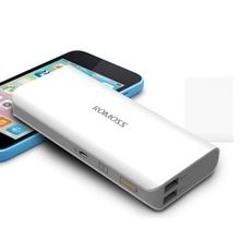 Buy Romoss 7800mAH Power Bank