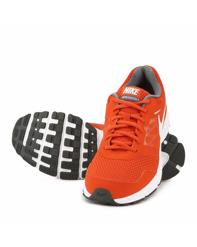 Buy Orange Colour Stylish Sports Shoes in Just Rs 999 Only