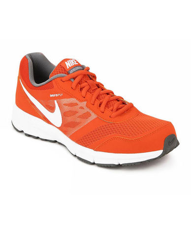 Buy Branded Running Shoes just Rs 999