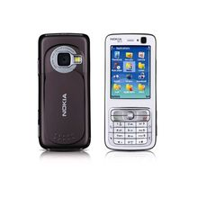 Nokia N73 Mobile Phone in Just Rs. 1649