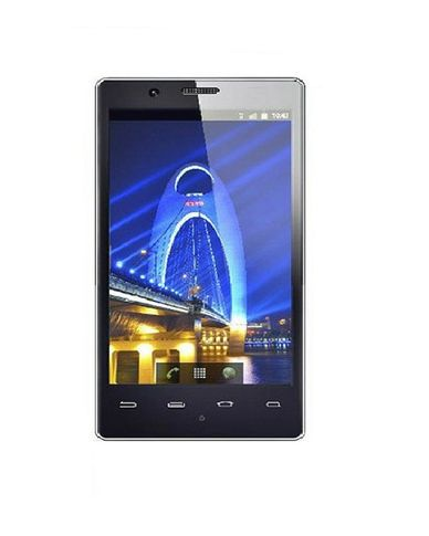 buy Xolo X900 mobile just in Rs 9999 only