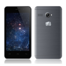 Buy Any Branded Smart Phone in Just Rs. 3299, micromax q326 plus
