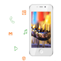 freedom 251 Mobile phone just Rs 251 Only Booking open COD Only