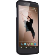 Buy Any Branded Smart Phone in Just Rs. 3299, xolo q900t