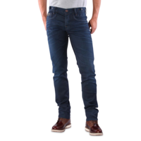 Buy Branded Men's Jeans In Just Rs. 199, 36