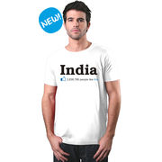India 3838, white, s