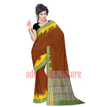 OSS5032: Silk saree of India in cheap price