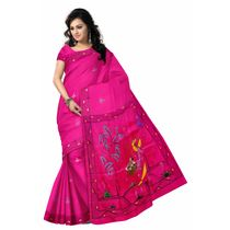OSS20102: Best new design saree for wholesale and suppliers