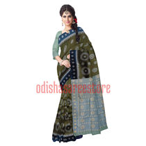 OSS284: Silk Saree online shopping for party wear