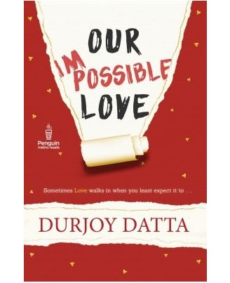 Our Impossible Love (English) price comparison at Flipkart, Amazon, Crossword, Uread, Bookadda, Landmark, Homeshop18