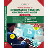 Padhuka's Students Handbook On Information Systems Control And Audit (ca Final) , 7e