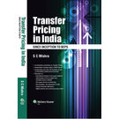 Transfer Pricing in India Since Inception To BEPS