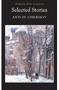 Selected Stories- Chechov