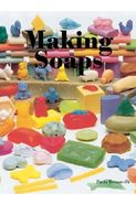 Making Soaps