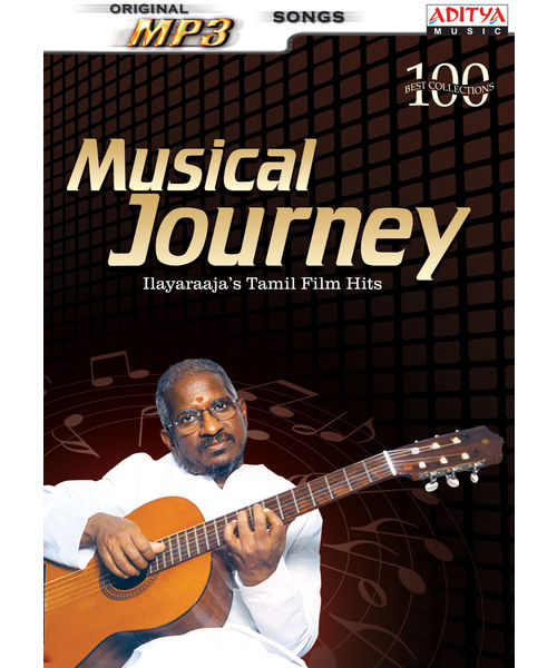 Musical Journey (Tamil) ~ MP3