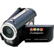 3MP Digital Camcorder- DV138