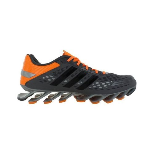 Adidas Springblade Running Shoes, 8