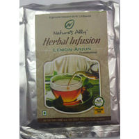 Nature's Ally Arjun Tea, 200gm