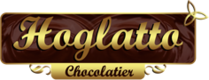 Hoglatto Chocolatier