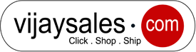 Vijay Sales: Electronics Shop Online - LCDs, LEDs, Cameras, Mobiles, Laptops, Appliances, Accessories and more