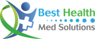 Best Health Peoples Pharmacy