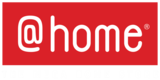 @home -The Mega Home Store | Home Accessories | Furniture Stores |  Interior Decoration of Home | Clothing Wardrobes