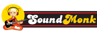 SoundMonk