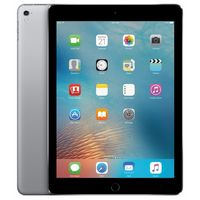 "Apple iPad Pro 9.7"" Wi-Fi 256GB, Space Grey"