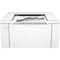 HP G3Q35A LaserJet Pro M102w Printer