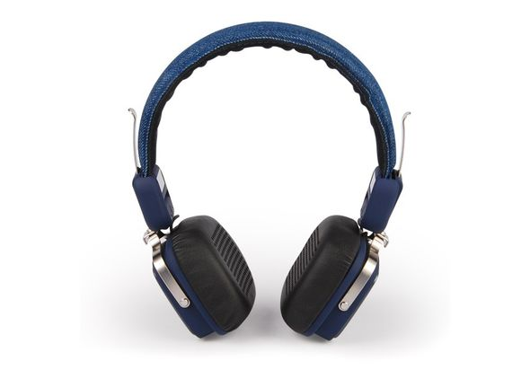 Crown 9301 Bluetooth Stereo Headset