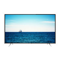 "TCL 43D2930 43"" Full HD LED TV"