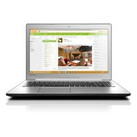 "Lenovo Ideapad IP510 i7 8GB, 1TB 15"" Laptop, Black"