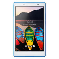 "Lenovo Tab 3 16GB 7"" Tablet, White"
