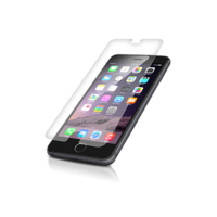 Zagg iPhone 7 Invisible Shield Glass Screen Protector