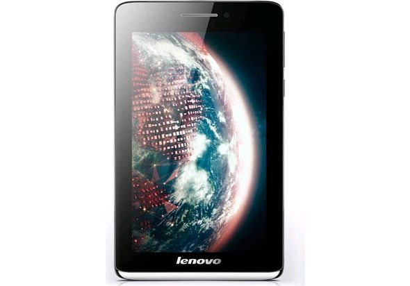 Lenovo S5000 7 Tablet