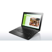 "Lenovo Ideapad Miix 300 Z3735F 2GB, 32GB 10"" Tablet"